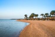 Почивки в Египет: ЕКЗОТИЧЕН ЕГИПЕТ – ЛУКСОЗНИЯТ КУРОРТ ШАРМ ЕЛ ШЕЙХ