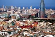 Екскурзия до Испания -Класическа Испания-Барселона − Сарагоса - Мадрид- Толедо - Кордоба – Гранада – Севиля - Валенсия − Барселона