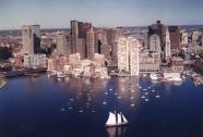 Екскурзия Звездите на Атлантика:  САЩ и Канада