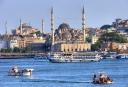Екскурзия в Истанбул: Четири дневна автобусна ескурзия в Истанбул  с тръгване от Варна