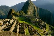 Екскурзия в Перу:История на Великата империя на инките - Лима - Куско - Мачу Пикчу - Пуно - Езерото Титикака - Колко - Наска