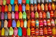 Екскурзия в Мароко: МАГИЯТА НА МАРОКО ПОЛЕТ ОТ ВАРНА