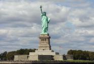 Екскурзия в САЩ: Източно крайбрежие на САЩ от Ню Йорк