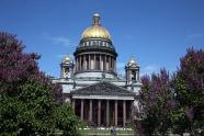 Екскурзия в Русия: Класически Санкт Петербург