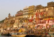 Екскурзия в Индия: Класическа Индия-Делхи – Джайпур - Фатепур Сикри – Агра – Орчха – Кхаджурахо - Варанаси - Делхи