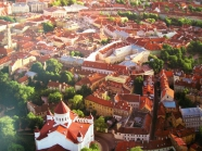 Екскурзия в Прибалтика: Балтийските столици - Литва-Латвия-Естония/Вилнюс-Рига-Талин