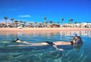 Почивки в Египет: Перлите на Египет - Кайро и Хургада, полети от Варна, хотел CAESAR PALACE HOTEL & AQUA PARK 5*